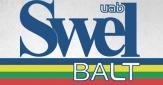 "UAB ""Swelbalt"""